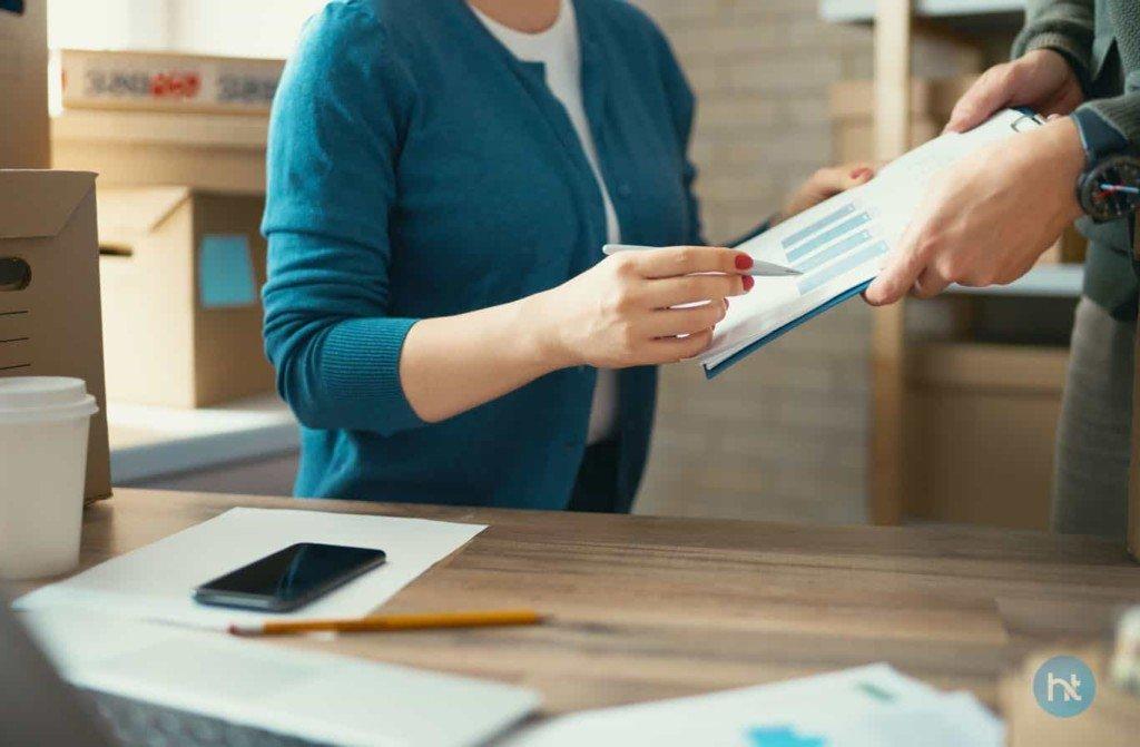Cara Sukses Menjalankan Bisnis Di Era Digital
