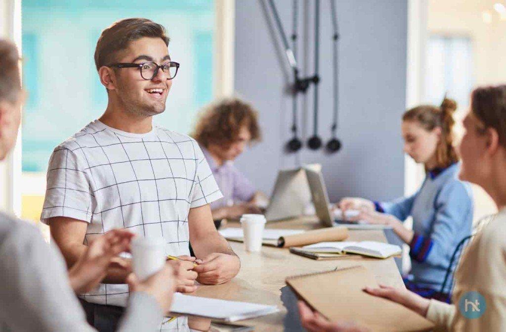Ide Bisnis Online Minim Atau Tanpa Modal