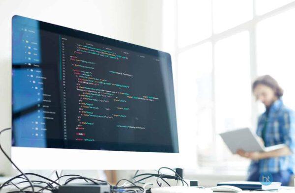 Bisnis Online Menjadi Programmer