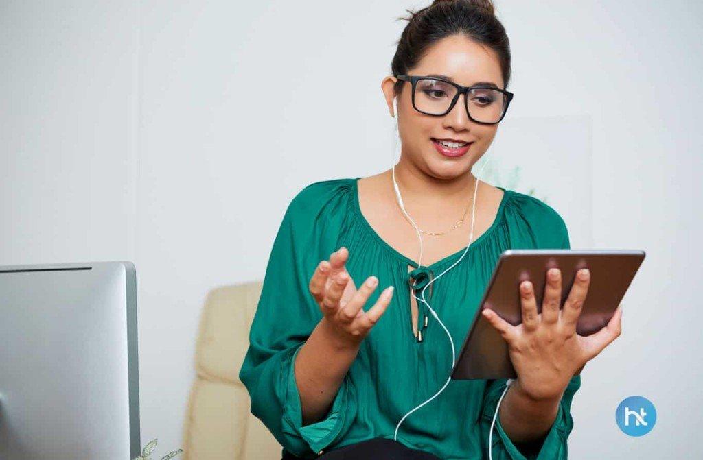 Tantangan Dalam Menjalankan Bisnis Online