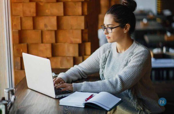Bisnis Online Freelance