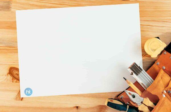 Bisnis Online Membuat Kerajinan Tangan