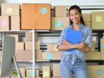 22 Bisnis Online Offline Cocok Untuk Fresh Graduate