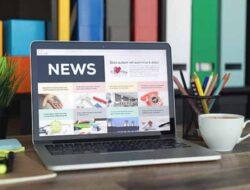 3 Cara Membuat Artikel Berita dengan Baik dan Benar