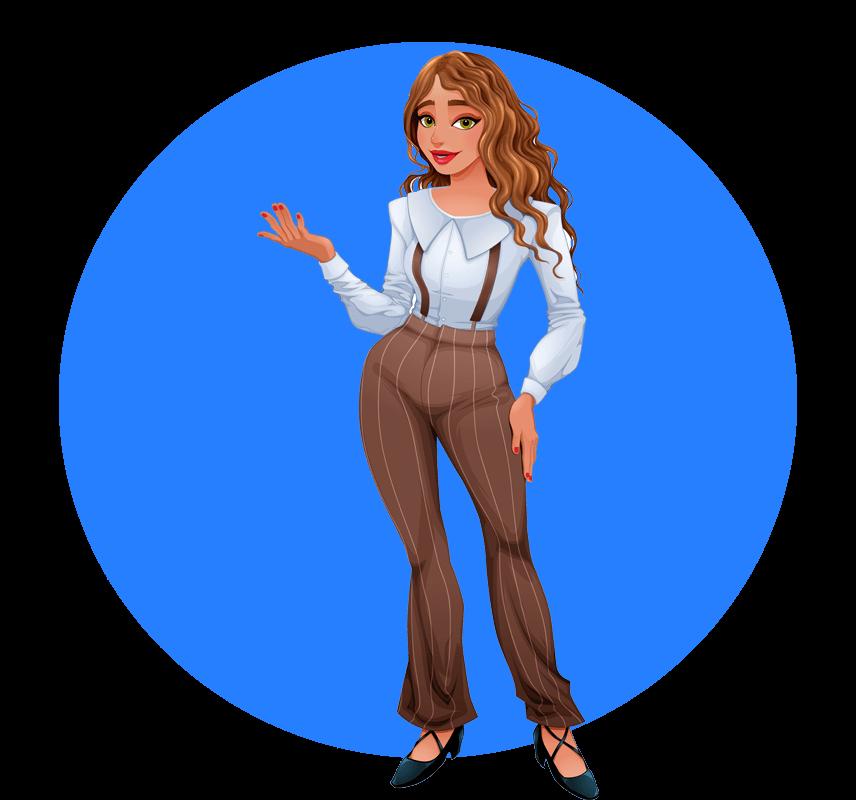 Bisnis Fahion wanita