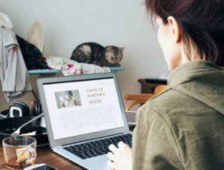 4 Cara Membuat Artikel Opini dengan Benar untuk Pemula