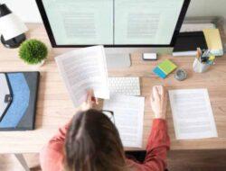6 Metode Menulis Artikel yang Mudah dan Cepat