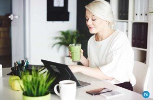 usaha online tanpa modal