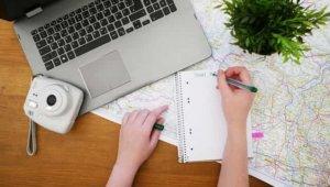 Cara Membuat Artikel Jurnal Ilmiah
