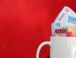 4 Cara Menghasilkan Uang Melalui Internet Tanpa Modal
