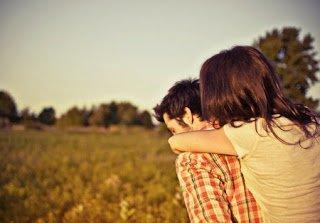 Kata Bijak Cinta untuk Pacar Terbaru di tahun ini