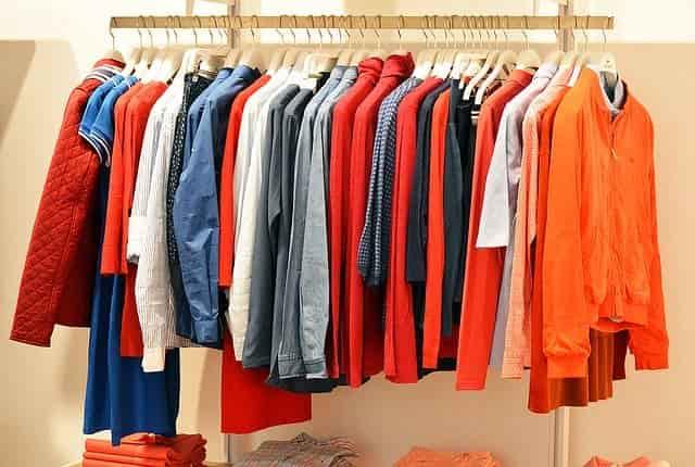 reseller baju