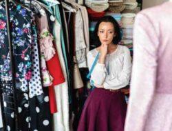 Memaksimalkan 6 Peluang Usaha Bidang Fashion Yang Terbukti
