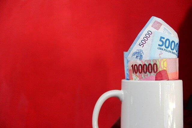 Keuangan Rumah Tangga Setelah Terkena Phk