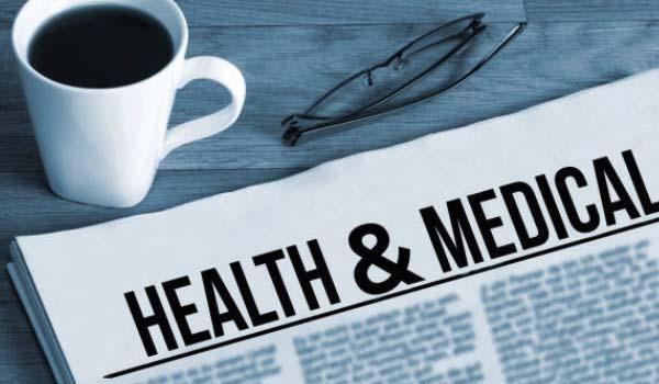 Pengertian Artikel Kesehatan