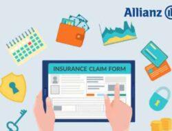 Klaim Allianz Mudah, 4 Alasan Harus membeli Asuransi