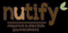Gonutify.com