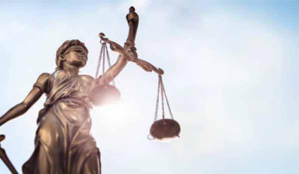 2 Artikel Kasus Pelanggaran HAM