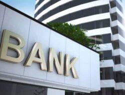 5 Syarat Kerja di Bank yang Harus Kamu Siapkan