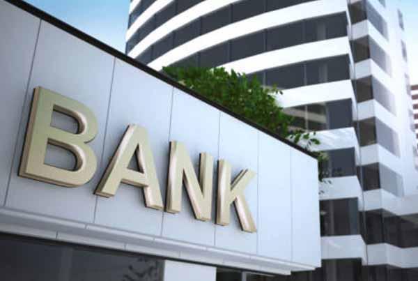 5 Syarat Kerja Di Bank