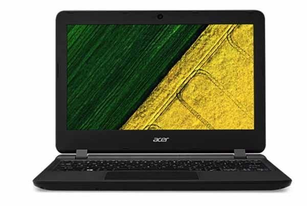 Acer Es1-132