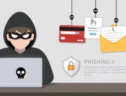 Cara Menghindari Spyware