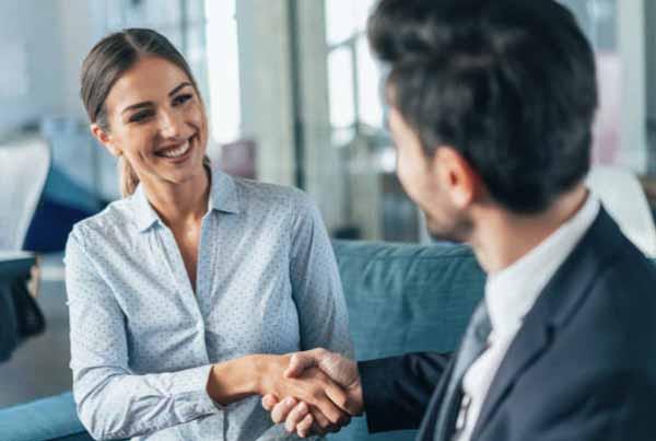 Cara agar Kontrak Kerja Diperpanjang