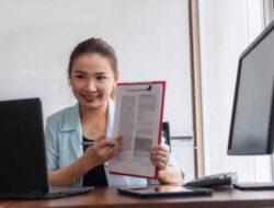 6 Jenis Cuti Karyawan Swasta,Harian, Bulanan dan Tahunan