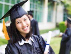Kamu Fresh Graduate, Berikut 10 Tips Melamar Pekerjaan