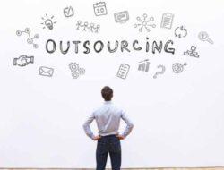 Kerja Outsourcing Berikut 4 Kelebihan Dan 5 Kekurangannya