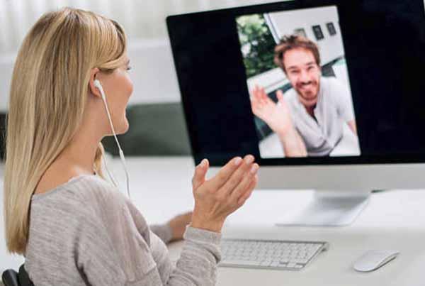 Komitmen yang Baik untuk Berkomunikasi