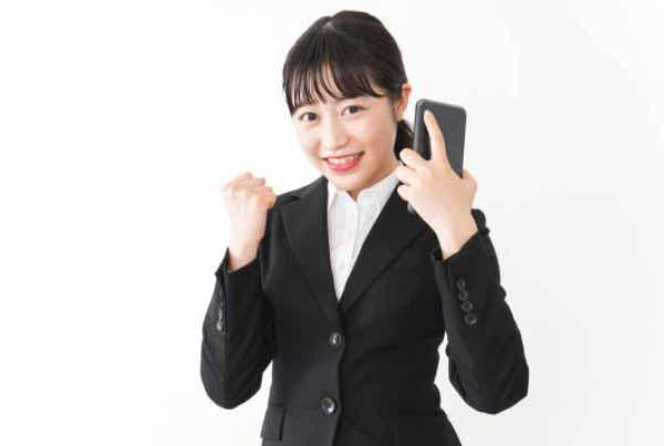 Tips Melamar Pekerjaan Fresh Graduate