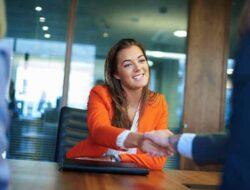 5 Tips Menghadiri Walk in Interview yang Harus Kamu Tahu
