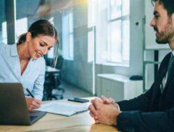 6 Cara agar Kontrak Kerja Diperpanjang oleh Perusahaan