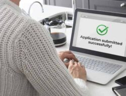 5 Waktu yang Tepat Melamar Kerja, Dijamin Kamu Diterima