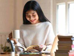 5 Novel Romantis Klasik Indonesia, Kamu Pernah Baca?