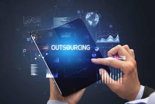 Kelebihan Kerja Outsourcing