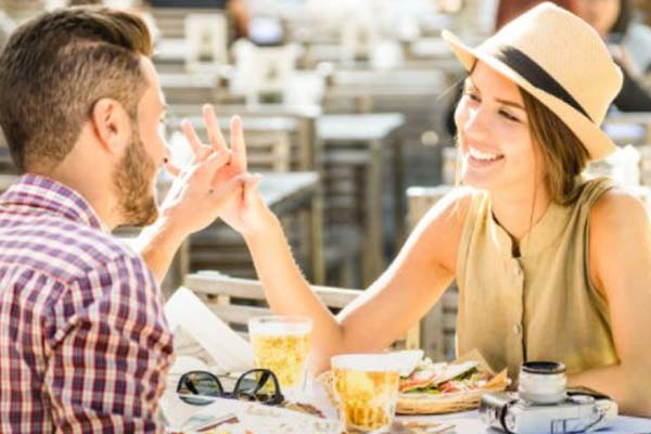 Menggunakan 5 Bahasa Cinta Dengan Tepat