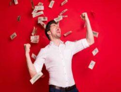 4 Pekerjaan Freelance Ini Yang Mempunyai Gaji Besar