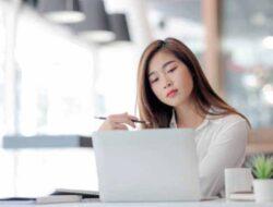 4 Pekerjaan untuk Wanita Yang Pendiam dan Pemalu