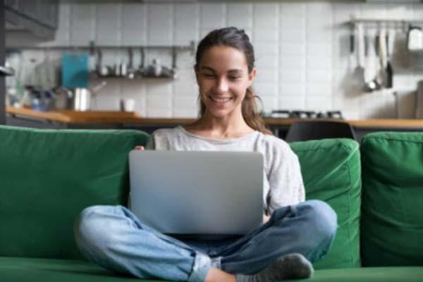 kerja part time Freelance Writer
