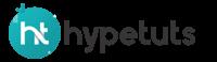 Hypetuts